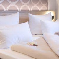 sassa-hotelzimmer-006