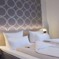 sassa-hotelzimmer-010