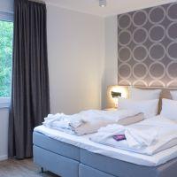sassa-hotelzimmer-021