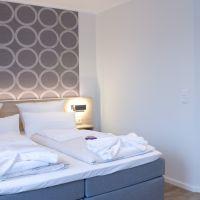 sassa-hotelzimmer-023